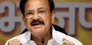 vice-president-venkaiah-naidu-says-i-dont-have-political-heritage
