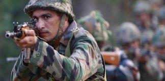 Army daring surgical Strike Marks Radical Change In India Pakistan