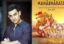 aamirkhan-interested-in-taking-mahabharata-film-story