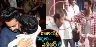 ntrs-fan-hugs-him-at-jai-lava-kusa-pre-release-event