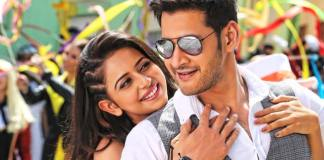 mahesh-spyder-1-million-collections-with-negative-talk
