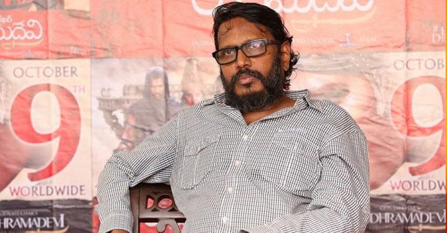 Gunasekhar-On-Nandi-Awards