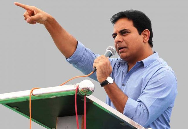 ktr-comments-on-revanth-red