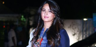Anushka Shetty Planning To End Career