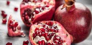 Pomegranate-storage-better-