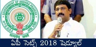 andhra-pradesh-sets-2018-schedule-updates