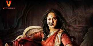 anushka-shetty-bhaagamathie-movie-overseas-collections