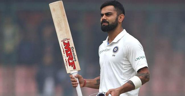 indian-cricketer-Virat--Koh