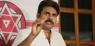 Pawan Kalyan says fight for ap with help of Undavalli