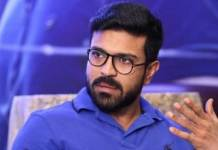 Ram Charan Political Entry KTR Comments Going Viral