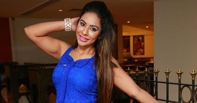 Why is not the Sri reddy case filed against them?