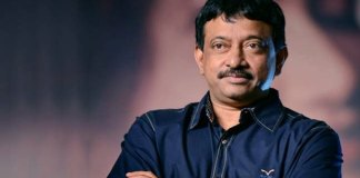 varma comments on industry over casting couch