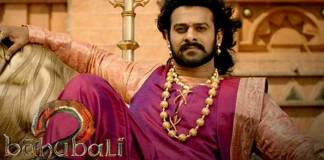 Bahubali Fans Angry With Prequel