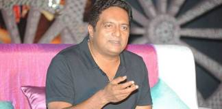 Prakash Raj says BJP definitely lose in Karnataka Elections