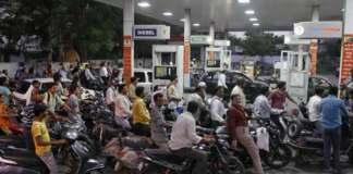 indian oil companies jokes peoples