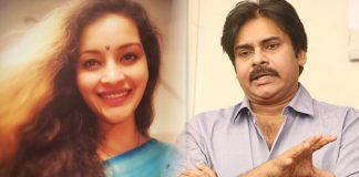 Pawan Kalyan Fans comment on Renu Desai second Marriage