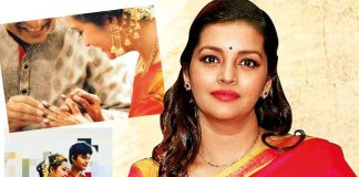Renu Desai doesn't say second Marriage Husband details