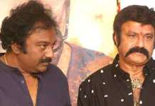Balayya Rejected Inttelligent Director