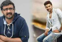 bellamkonda srinivas next movie with Director teja