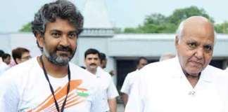 producer shobu yarlagadda clarifies on rajamouli and ramoji fight