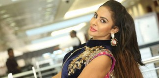sri reddy Talks About chicago sex racket