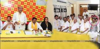 Ravela Kishore Babu Changed his Mindset