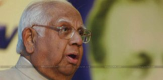 Somnath chatterjee s Body is to be handover to medical college