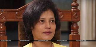 disco shanthi talks about casting couch