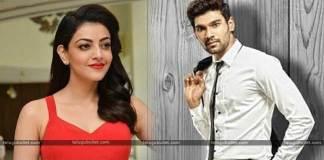 Nizam Movie Seqal On Bellamkonda Srinivas