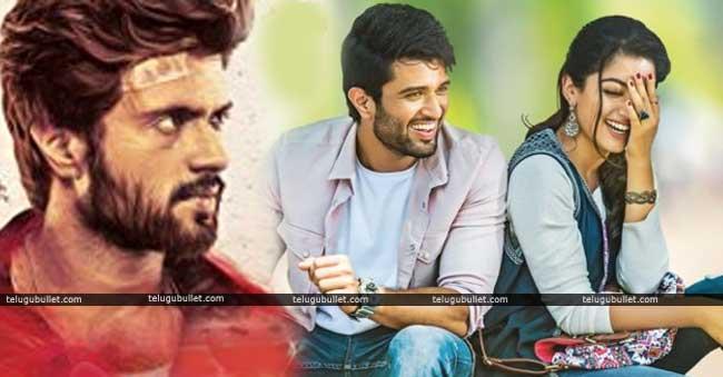 vijay-and-rashmikas-next-movie-dear-comrade