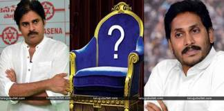 will jagan and pawan shares cm chair