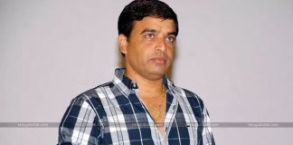 Dil Raju Acquire The Rights Of Trisha Krishna 96