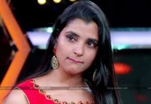 Shyamala Elimination is Also Controversial in Bigg Boss 2