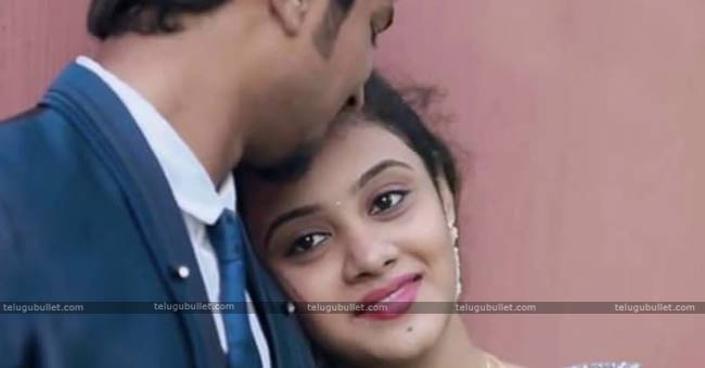 Amrutha Special Story