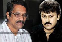 Ashwini Dutt Heavy Budget On Chiranjeevi Movie