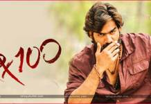 The Rx 100 Hero In The Controversy