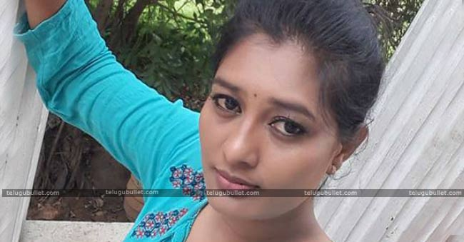 nilani-tamil-actor