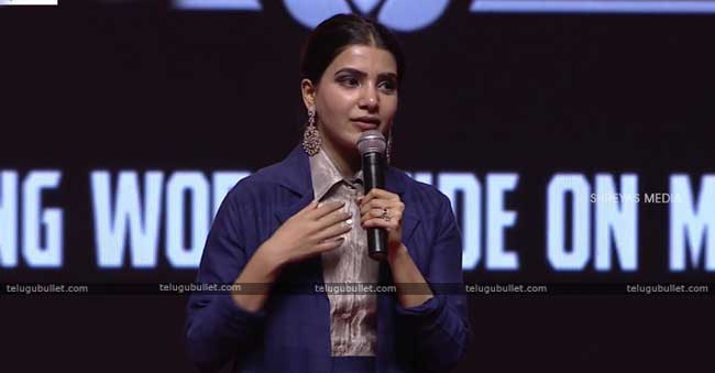 samantha-speech