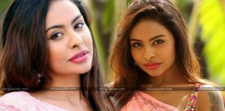 Sri Reddy Petition High Court served notices