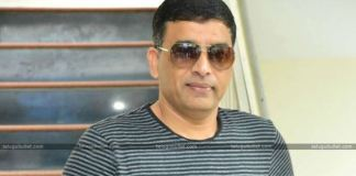 Will Dil Raju Reach The Sentiment Again