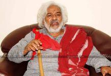 Gaddar Sensational Comments On CM KCR Decision