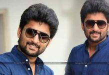 Anil Ravipudi Movie Fix With Nani