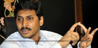 YS Jagan Complaint To Governor Against AP Government