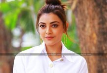 Kajal-Aggarwal-Opens-Up-On-
