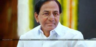On Meet With KCR Akhilesh Yadav Takes Rain Check Mayawati Silent