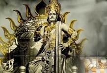 NTR Mahanayakudu Postponed By A Week