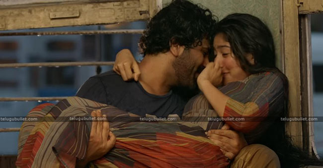 sai-pallavi-movie