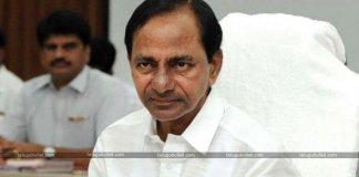 Telangana Cm Kcr All Set Expand Cabinet Likely Induct 10 Ministers
