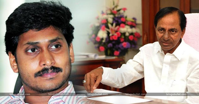 KCR And Jagan Will Be King Makers After 2019 Lok Sabha Elections Times Now Vmr Opinion Poll