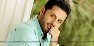 Fake Casting Call For Nithin Bhishma